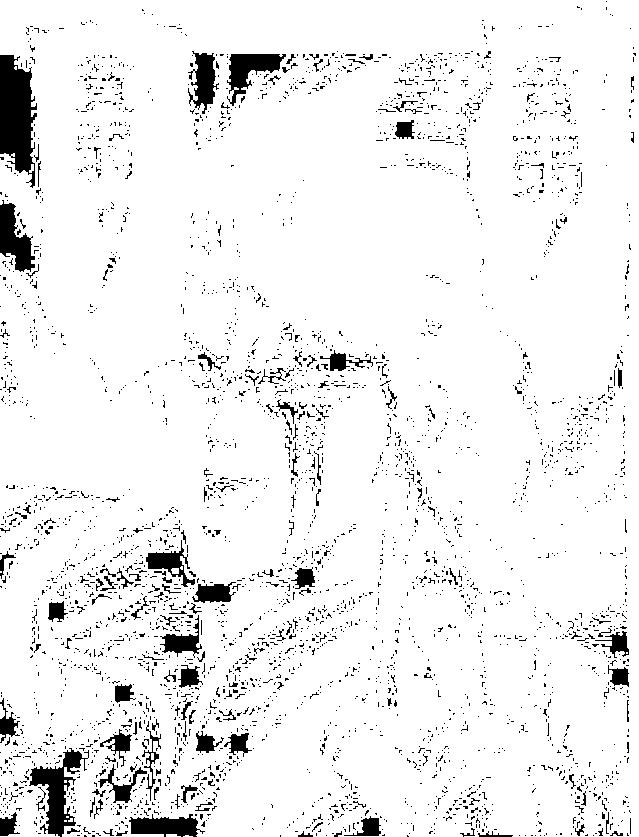 f:id:hitomishiriman:20170218022633p:plain